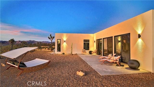 4825 Linda Lee Drive, Yucca Valley, CA 92284