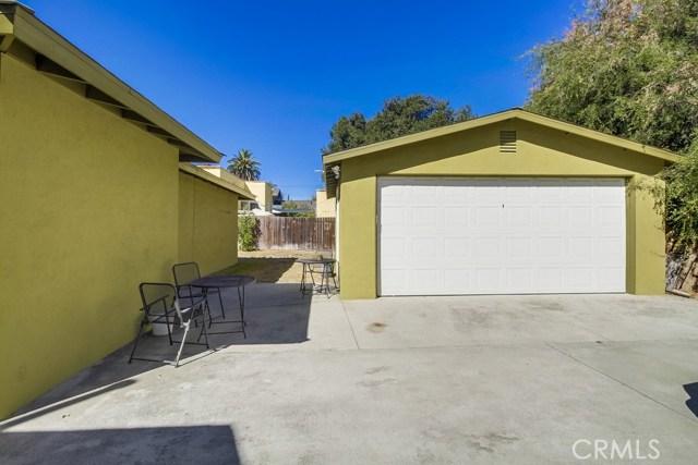 305 E Howard St, Pasadena, CA 91104 Photo 21
