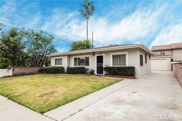205 Acacia Avenue W, El Segundo, CA 90245