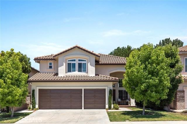 5 Stonebrook, Aliso Viejo, CA 92656