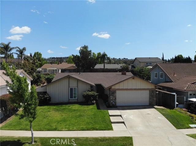 4348 E Holtwood Av, Anaheim, CA 92807 Photo 0