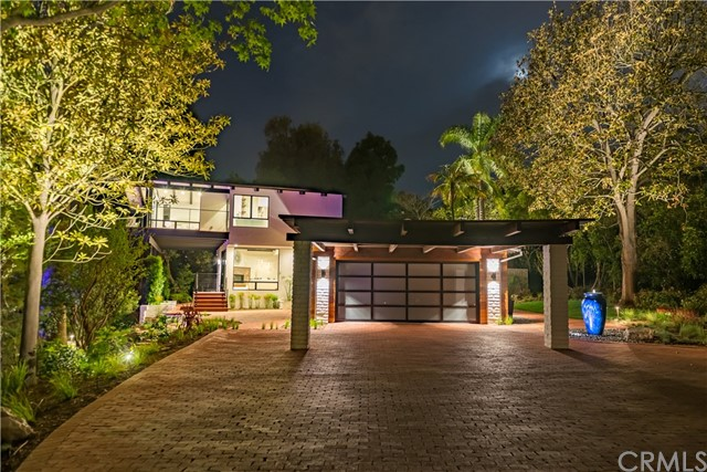 28500 Palos Verdes Drive E, Rancho Palos Verdes, CA 90275