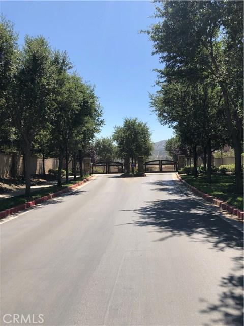 31113 Iris Way, Temecula, CA 92592