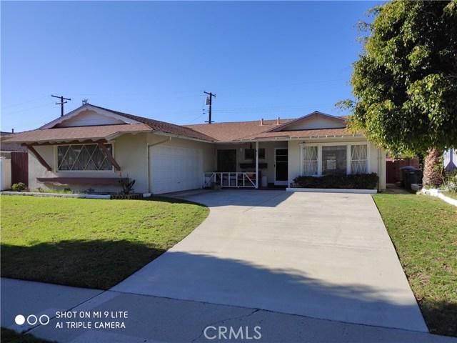 411 Bucknell Avenue, Ventura, CA 93003