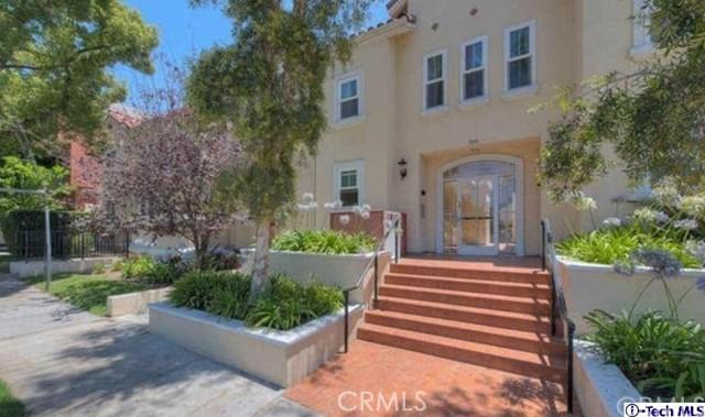 300 E Providencia Avenue 211, Burbank, CA 91502