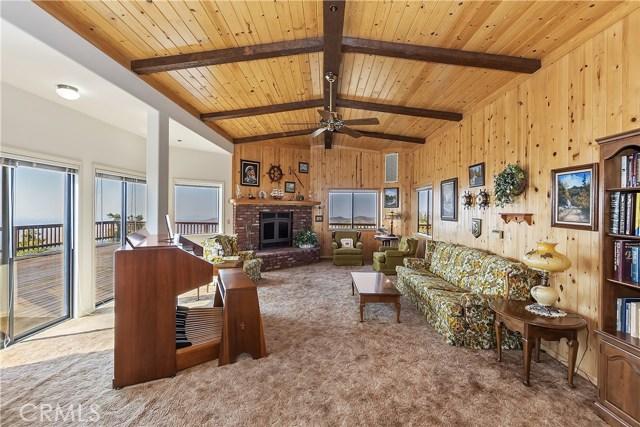33100 Holcomb Creek Dr, Green Valley Lake, CA 92341 Photo 3