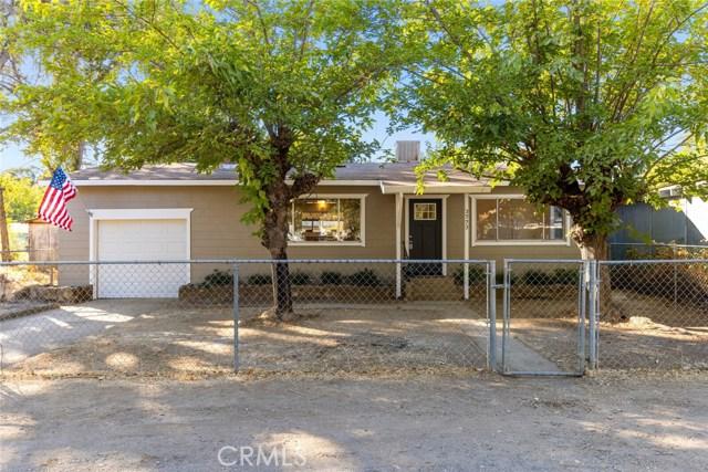 3773 Oakland Av, Clearlake, CA 95422 Photo