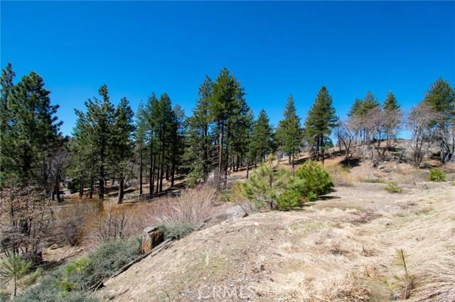 32274 N Green Valley Lake Rd, Green Valley Lake, CA 92382 Photo 17