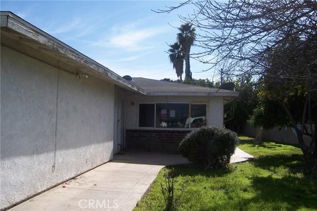 1431 W Temple Street, San Bernardino, CA 92411