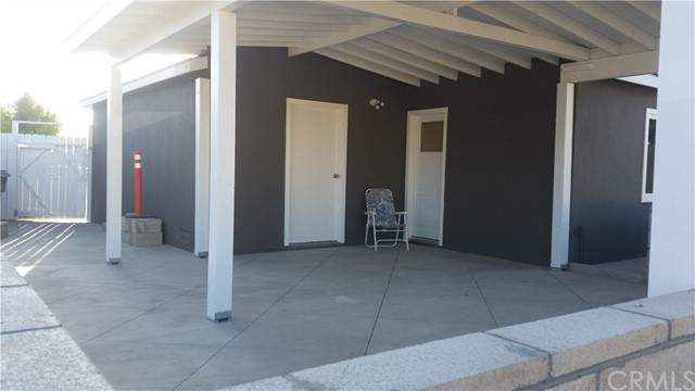 14922 Hunter Ln, Midway City, CA 92655 Photo 18