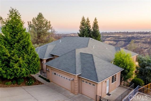 4492 Casa Sierra Vista, Paradise, CA 95969