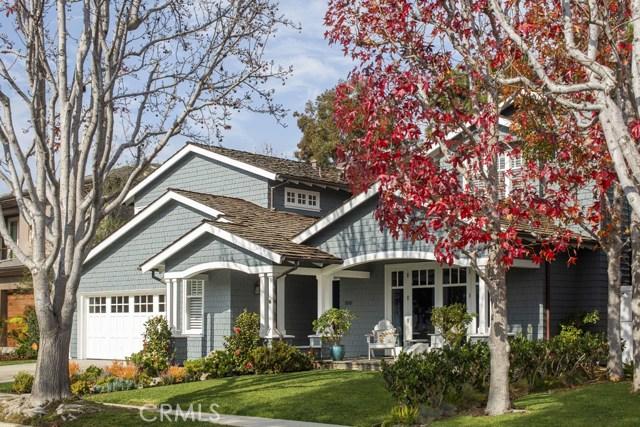 1818 Port Margate Place   Harbor View Homes (HVHM)   Newport Beach CA
