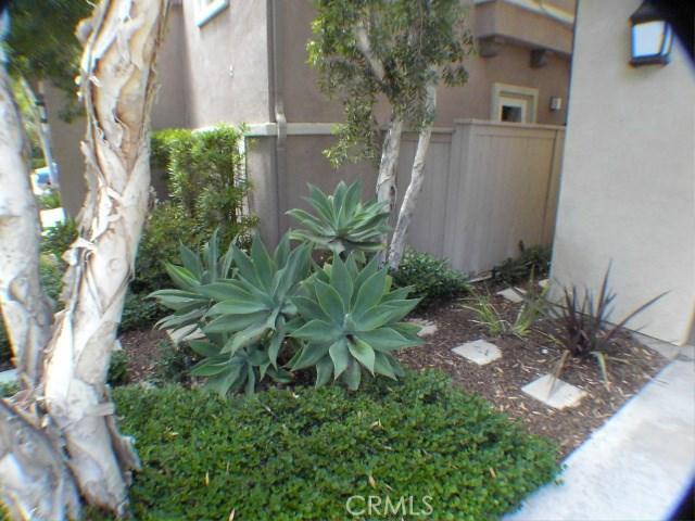 15 Sweet Pea, Irvine, CA 92618 Photo 3