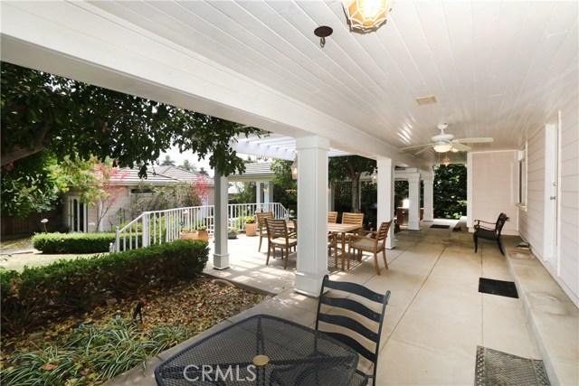 1540 Loma Vista St, Pasadena, CA 91104 Photo 42