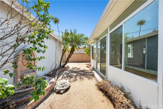30. 4116 W 173rd Place Torrance, CA 90504