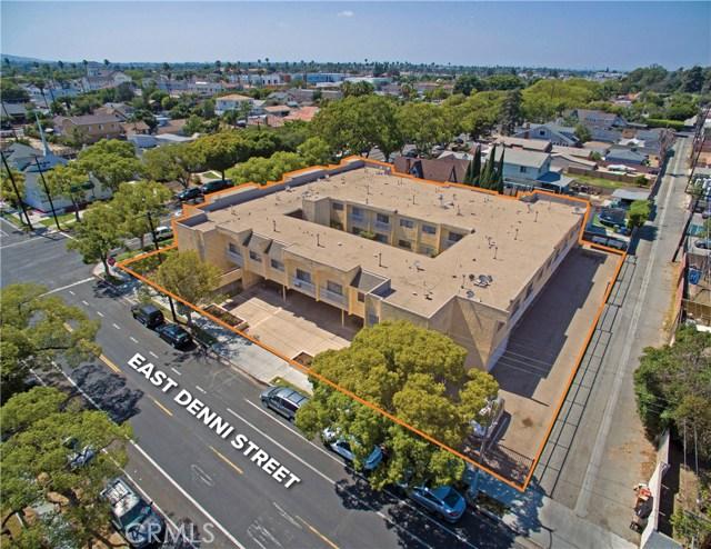 303 E Denni Street, Wilmington, CA 90744