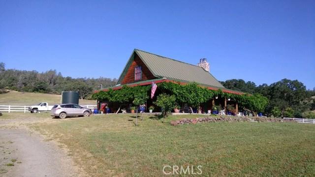 16580 Daly Pl, Lower Lake, CA 95457 Photo 2