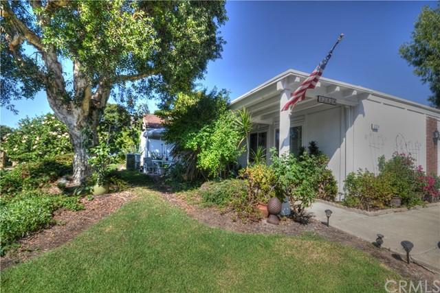 3232 San Amadeo A, Laguna Woods, CA 92637