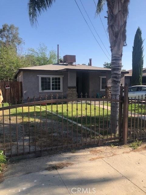 508 Huskey Dr, Bakersfield, CA 93308