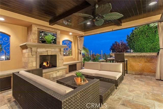 16 Carmel Woods, Laguna Niguel, CA 92677