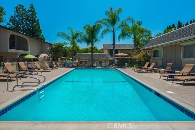 2446 E. Mountain St, Pasadena, CA 91104 Photo 14