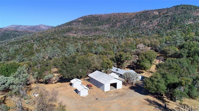 31188 Tera Tera Ranch Rd, North Fork, CA 93643 Photo 4