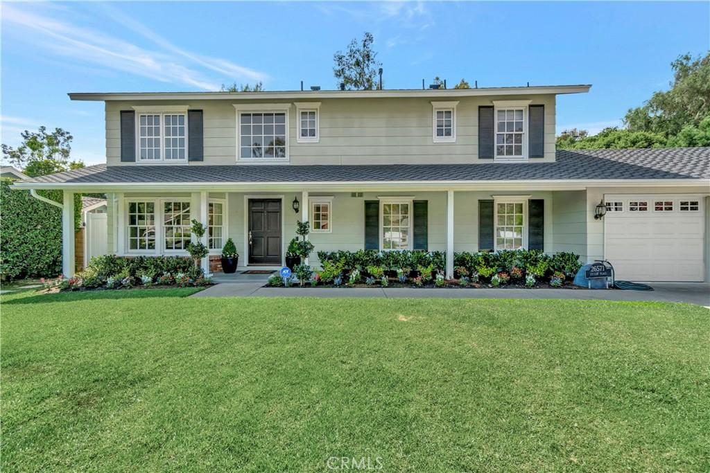 Photo of 26571 Stetson Place, Laguna Hills, CA 92653