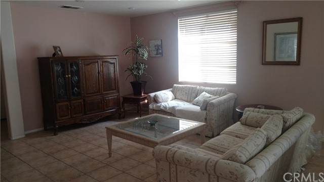 44785 Corte Sanchez, Temecula, CA 92592 Photo 8