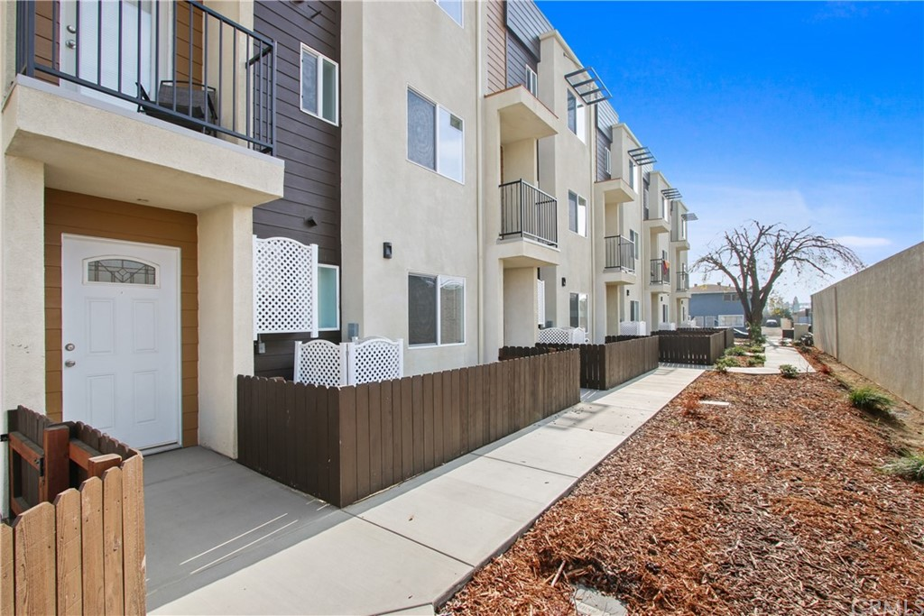 Photo of 3801 Franklin Avenue, Fullerton, CA 92833