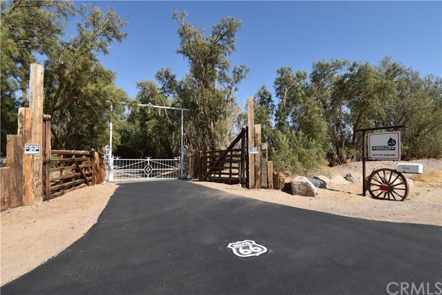 30137 Fort Cady Rd, Newberry Springs, CA 92365 Photo