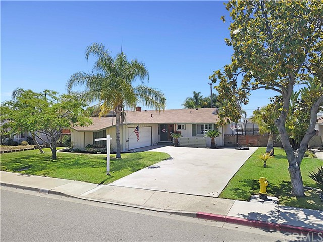 5573 San Jose St, Montclair, CA 91763 Photo 22
