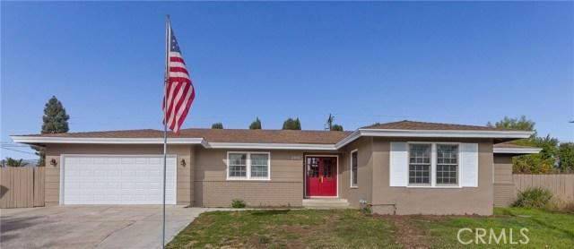 2061 N Lindenholz Street, Orange, CA 92865