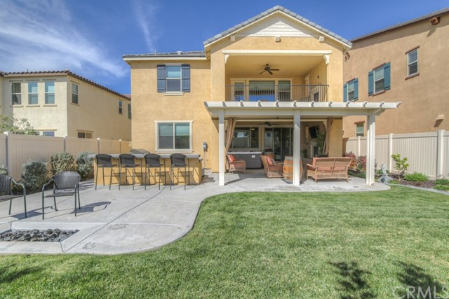 31731 Abruzzo St, Temecula, CA 92591 Photo 44