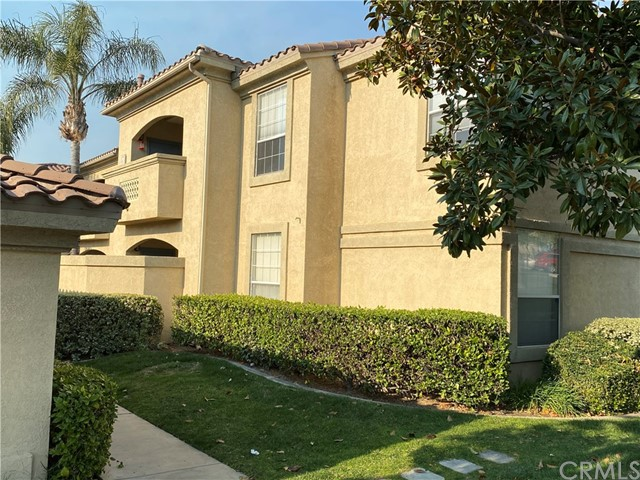 375 Central Avenue 178, Riverside, CA 92507