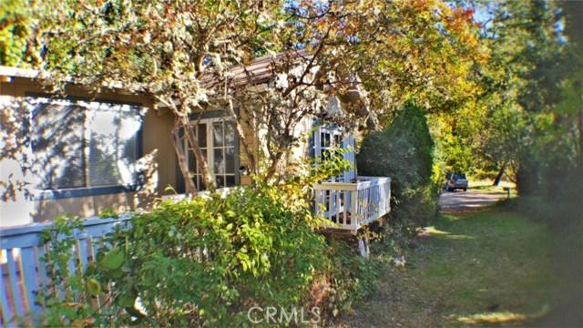 5109 Faye Road, Upper Lake, CA 95485