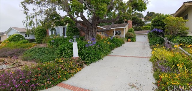 2850 Via De La Guerra, Palos Verdes Estates, California 90274, 3 Bedrooms Bedrooms, ,2 BathroomsBathrooms,For Rent,Via De La Guerra,PV19144014