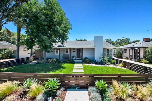 918 E Santa Clara Avenue, Santa Ana, CA 92706