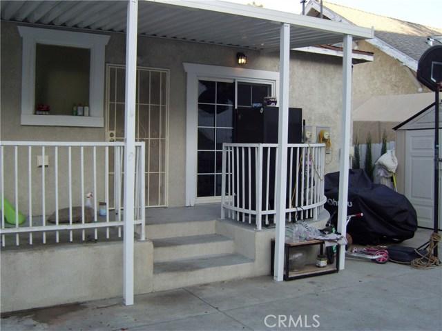 1531 N Herbert Av, City Terrace, CA 90063 Photo 4