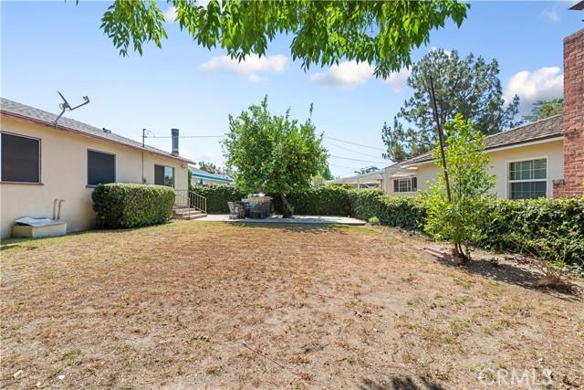 27. 623 San Luis Rey Road Arcadia, CA 91007
