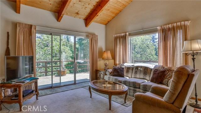 32998 Canyon Dr, Green Valley Lake, CA 92341 Photo 5
