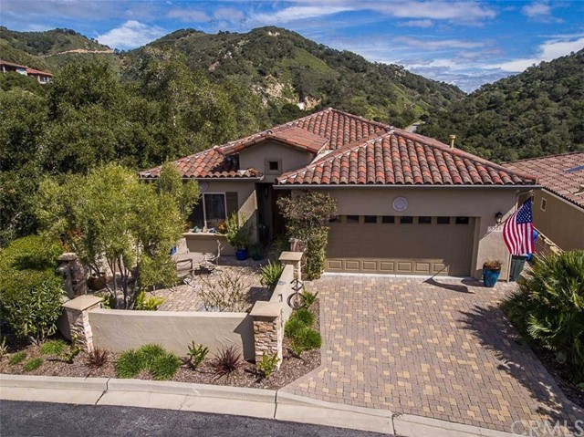 5725 Butter Cup Lane, Avila Beach, CA 93424