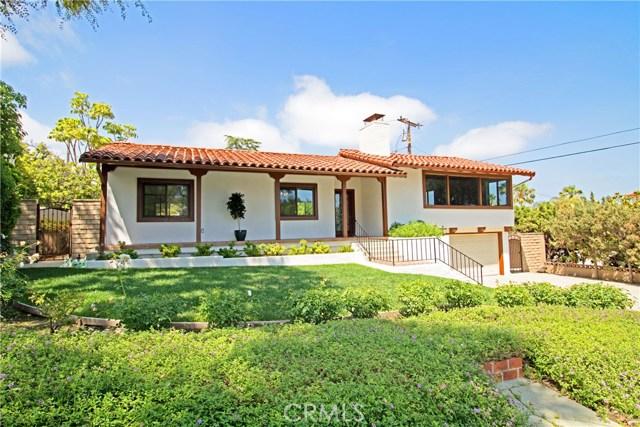 6529 Via Siena, Rancho Palos Verdes, California 90275, 3 Bedrooms Bedrooms, ,2 BathroomsBathrooms,Single family residence,For Sale,Via Siena,SB19142618