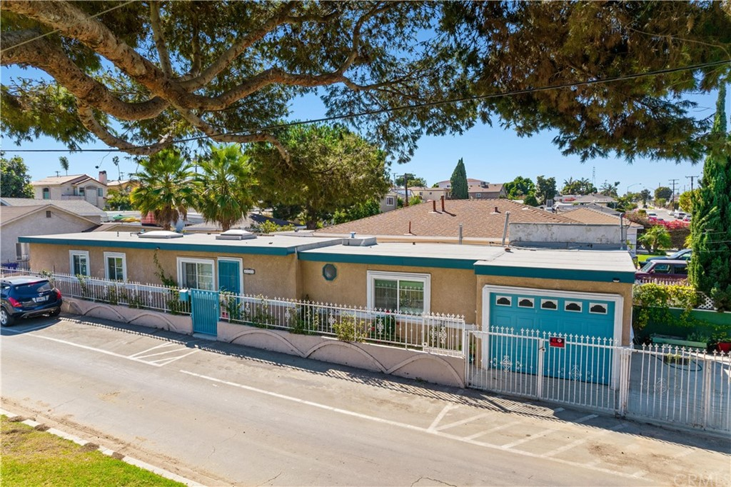 Photo of 4700 W 166th Street, Lawndale, CA 90260