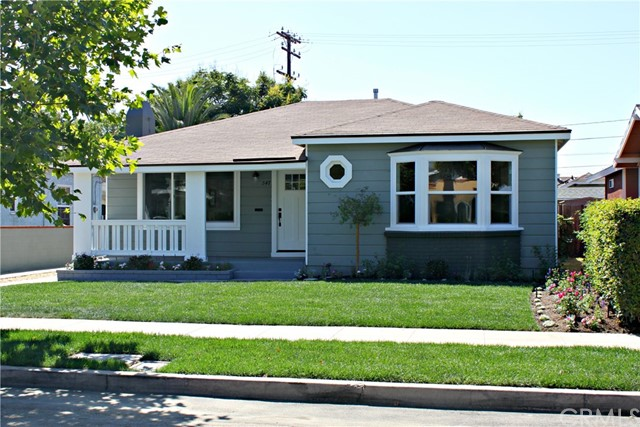 547 S Helena Street, Anaheim, CA 92805