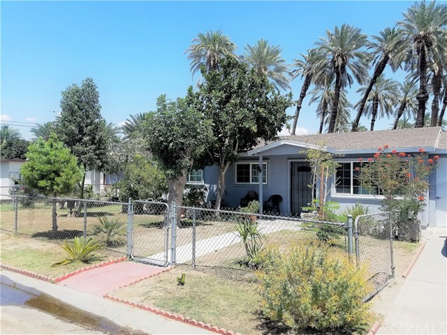 55540 Wade Street, Thermal, CA 92274