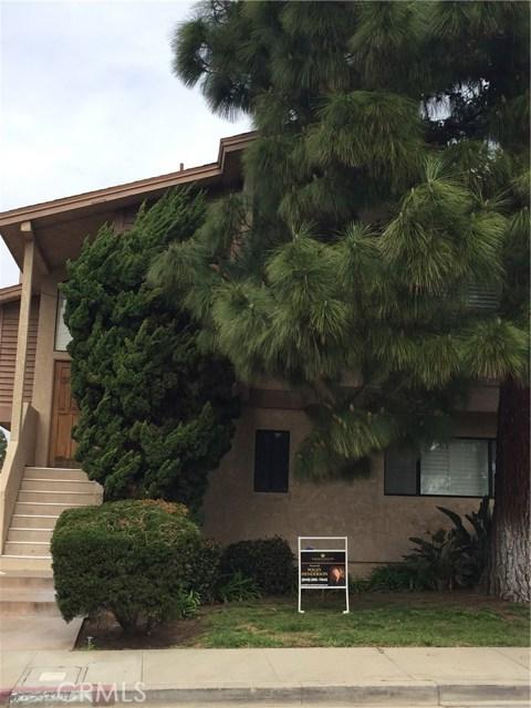 2707 Vanderbilt Lane 1, Redondo Beach, CA 90278