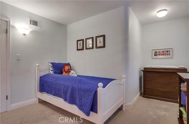 4817 Fir Avenue, Seal Beach, California 90740, 4 Bedrooms Bedrooms, ,2 BathroomsBathrooms,Single Family Residence,For Sale,Fir,PW20242179