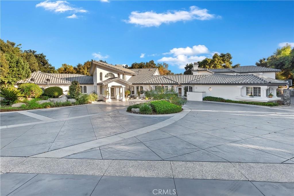 Photo of 4305 N Sunflower Avenue, Covina, CA 91724
