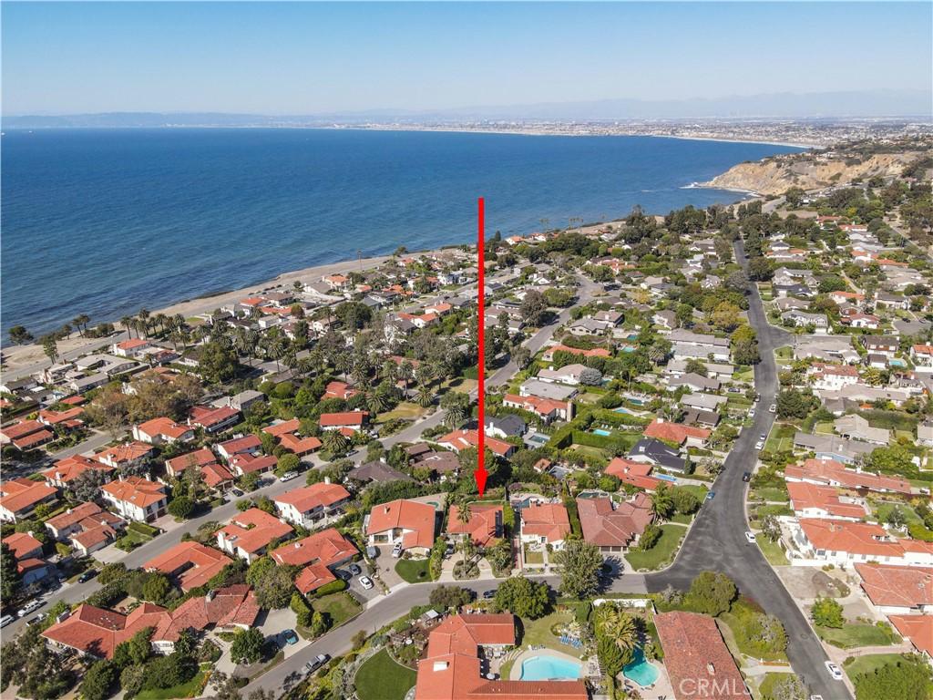 Photo of 717 Cloyden Square, Palos Verdes Estates, CA 90274