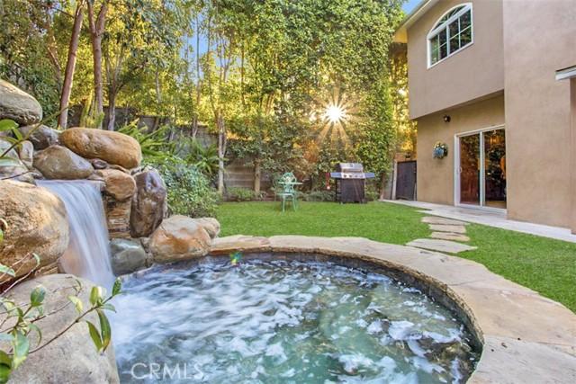 4226 Sepulveda Boulevard, Sherman Oaks, CA 91403